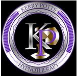 KERRY POTTS HYPNOTHERAPY